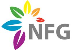 NFG beroepsvereniging voor aanvullend therapeuten, waaronder haptotherapie